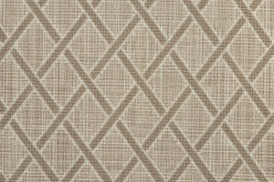 Hagaman Stylepoint Lattice Works Thatch Area Rug