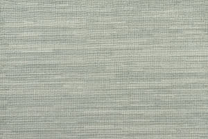 Hagaman Stylepoint New Horizon Icicle Area Rug
