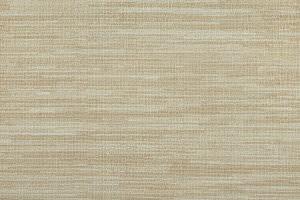 Hagaman Stylepoint New Horizon Sandollar Area Rug