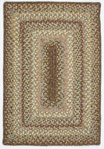 Rugstudio Sample Sale 28559R  Area Rug