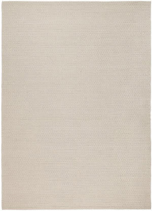 Hri Dorset Do-104 Ivory Area Rug