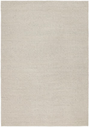 Hri Dorset Do-106 Ivory Area Rug