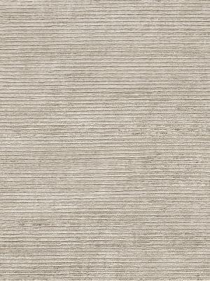 Hri Giselle Gis-1 Light Silver Area Rug