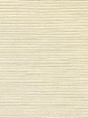 Hri Giselle Gis-1 White Area Rug