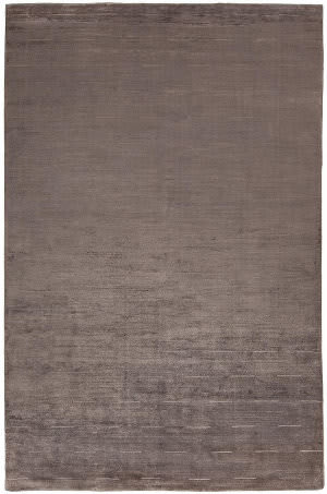 Hri Metro Met-907 Chocolate Area Rug