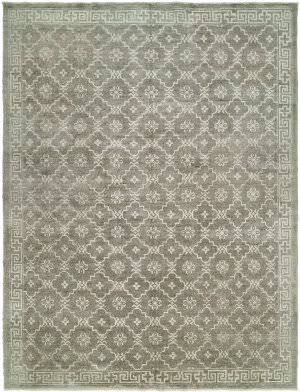 Hri Regal 2 Mauve Area Rug