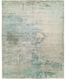 Hri Avalon Av-9789c Light Blue Area Rug