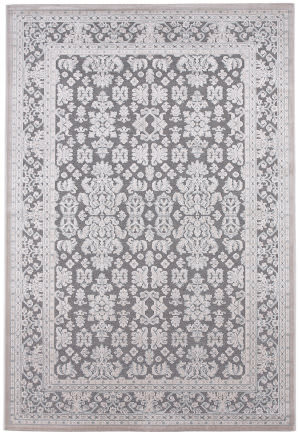Jaipur Living Fables FB08 Castlerock - Gray Morn Area Rug
