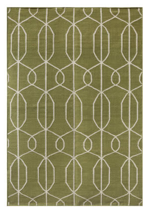Jaipur Living Maroc MR18 Wasabi Outlet Area Rug