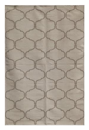 Jaipur Living Maroc UB01 Bone White - Laurel Oak Area Rug