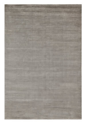 Jaipur Living Basis BI03 Classic Gray Outlet Area Rug