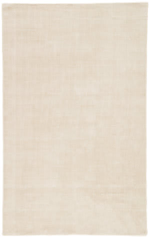 Jaipur Living Abbott Appleton Abt02 Fog Area Rug