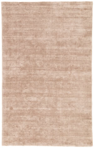 Jaipur Living Abbott Appleton Abt03 Feather Gray Area Rug