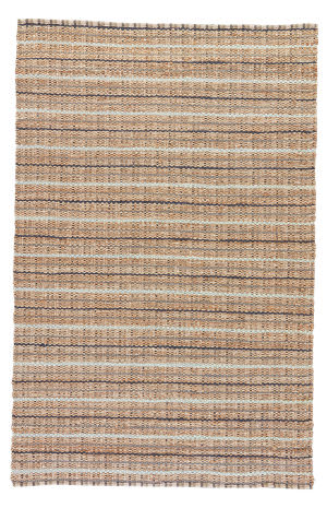 Jaipur Living Andes Harringdon Ad12 Latte - Ice Flow Area Rug