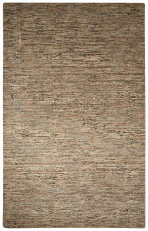 Jaipur Living Alton Caswell Alt02 Wrought Iron - Rugby Tan Area Rug