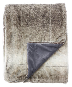 Jaipur Living Arctic Throw Arc-02 Arc03 Moonstruck - Beluga Area Rug
