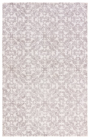 Jaipur Living Ashland Select Spada Ase03 Turtledove - Smoked Pearl Area Rug