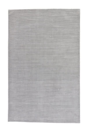 Jaipur Living Basis BI02 Glacier Gray - Paloma Area Rug
