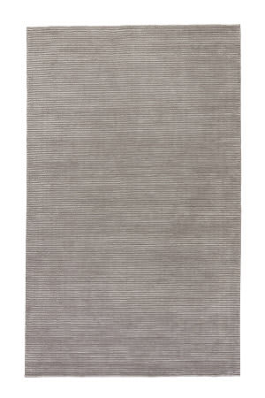 Jaipur Living Basis BI05 Ash - Cloudburst Area Rug