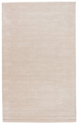 Jaipur Living Basis BI07 Sand Dollar - Smoke Gray Area Rug