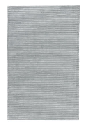 Jaipur Living Basis BI08 Ether - Stone Blue Area Rug