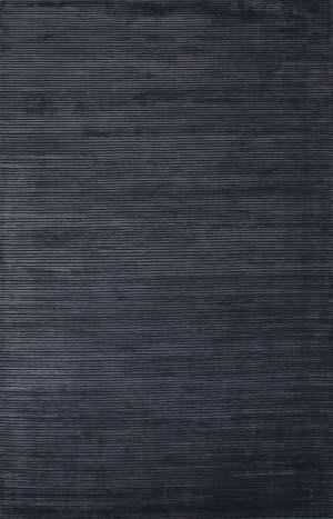 Jaipur Living Basis Basis Bi17 Moonlight Blue Area Rug