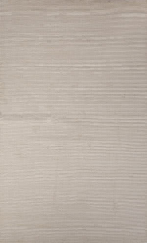 Jaipur Living Basis Basis Bi21 Vaporous Gray Area Rug
