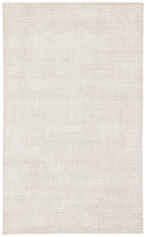 Jaipur Living Basis Basis Bi29 Cement - Granite Gray Area Rug