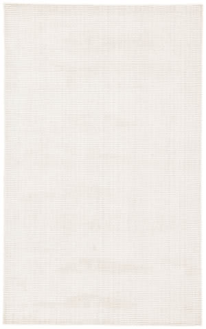Jaipur Living Basis Basis Bi31 White Area Rug