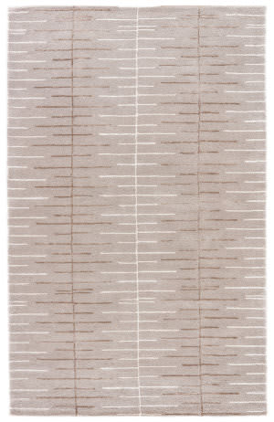 Jaipur Living Blue Dialed-In Bl89 Quarry - Cloudburst Area Rug
