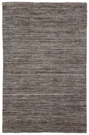 Jaipur Living Blackledge Tallwood Blk02 Gray Area Rug