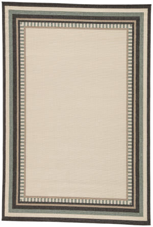 Jaipur Living Bloom Matted Blo26 Birch - Monument Area Rug