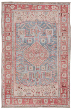 Chenille Braided Rugs At Rug Studio