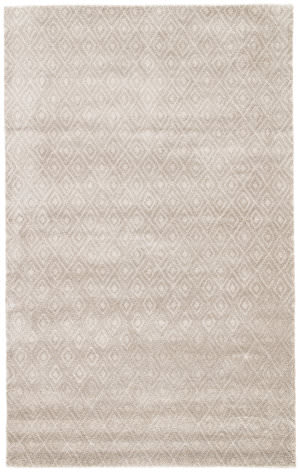 Jaipur Living Baroque Nash Bq34 Rainy Day - Flint Gray Area Rug