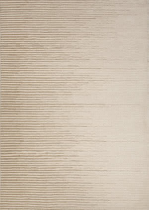 Jaipur Living Bristol By Rug Republic Tabo Bri20 Antique White - Taos Taupe Area Rug