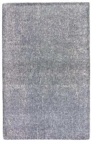 Jaipur Living Britta Plus Britta Plus Brp05 Ombre Blue - Silver Gray Area Rug