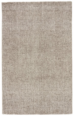 Jaipur Living Britta Oland Brt01 Light Gray - Steeple Gray Area Rug