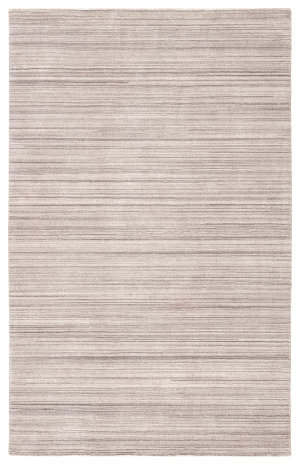 Jaipur Living Cason Tundra Cao01 Gray - White Area Rug