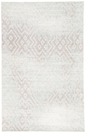 Jaipur Living Ceres Stern Cer09 Dove and Angora Area Rug