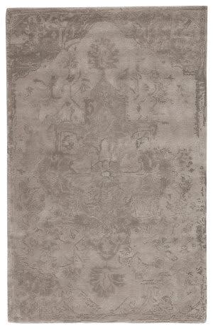 Jaipur Living Citrine Sasha Cit02 Taupe - Gray Area Rug