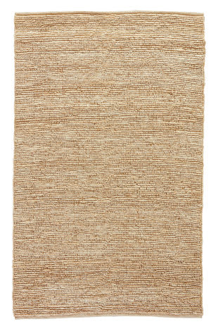 Jaipur Living Calypso Havana CL01 Turtledove Area Rug