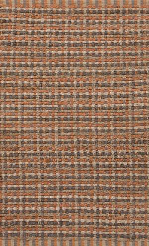 Jaipur Living Cosmos Manchester Cm22 Sunburn Area Rug