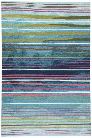 Jaipur Living Colours Ketchum Co27 Multicolor Area Rug