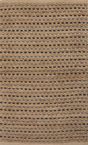 Jaipur Living Cosmos Yarm Cp38 Warm Sand Area Rug