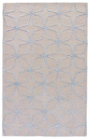 Jaipur Living City Lystra Ct102 Birch - Ether Area Rug