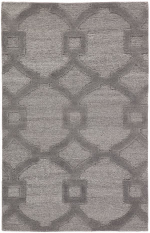 Jaipur Living City Regency Ct118 Light Gray Area Rug