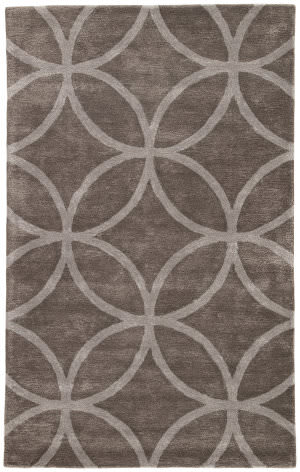 Jaipur Living City Austin Ct54 Charcoal Gray - Paloma Area Rug