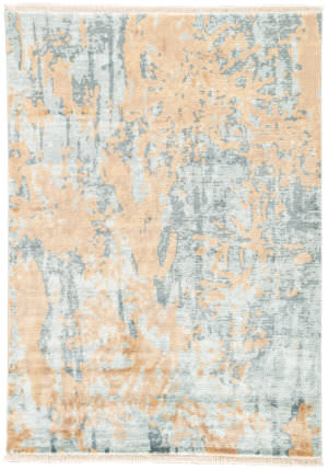 Jaipur Living Denisli Anouka Den01 Harbor Gray Area Rug