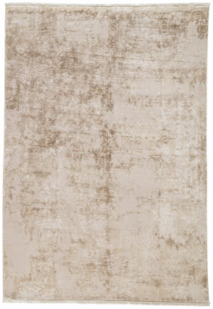 Jaipur Living Denisli Cephale Den04 Cream - Tan Area Rug