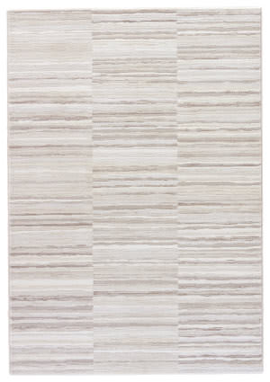 Jaipur Living Dash Kenith Dsh05 Turtledove - Silver Lining Area Rug